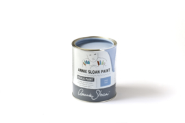 Annie Sloan Chalk Paint Louis Blue
