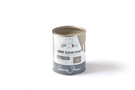 Annie Sloan Chalk Paint French Linen