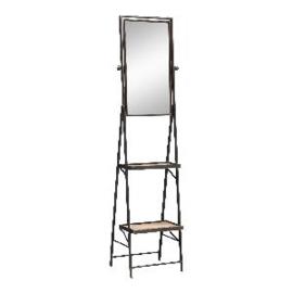 PTMD spiegel Spencer