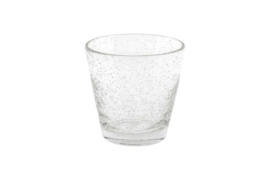 Dutz conic glass bubbles - Clear