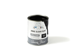 Annie Sloan Chalk Paint Athenian Black