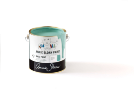 Annie Sloan Wall Paint Provence