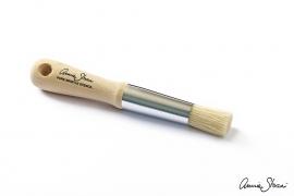 Annie Sloan stencil brush