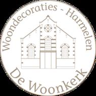 DE WOONKERK