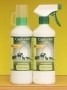 Capturine® Pets-Bio-Cleaning- Starterspaket