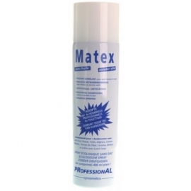 Matex anti klitten spray