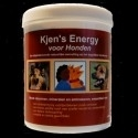 Kjen`s energy 500 gram (voedingssupplement )