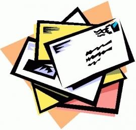 verzendkosten Nederland  brievenbus pakket