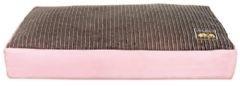Doogy Salvador Bed Medium 90x60x12cm