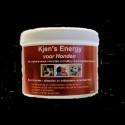 Kjen`s energy 250 gram (voedingssupplement )