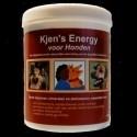 Kjen`s energy 500 gram (voedingssupplement )