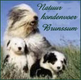 natuurhondenvoerbrunssumok.jpg
