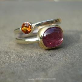 duo-ring