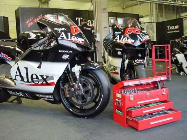 motorrad1103.jpg
