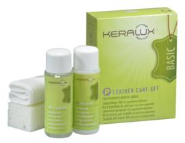 Keralux® set P - aanbieding 2 Sets