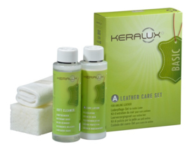 Keralux® set A - aanbieding 2 sets