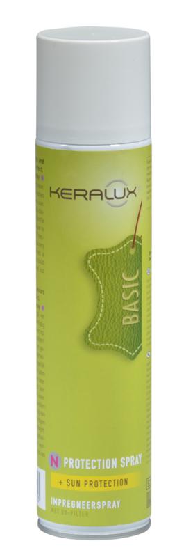 Keralux® impregneerspray - aanbieding 2 stuks