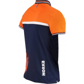 KNHS Heren polo