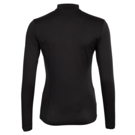 BR zip-up pulli Nikka dames