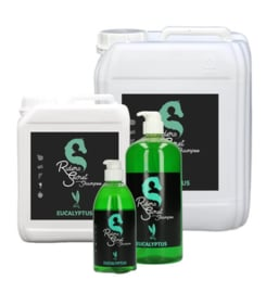 Riders Secret Eucalyptus 500 ml