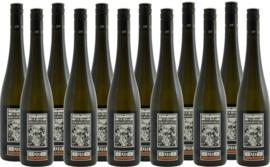 Bernhard Ott Gruner Veltliner Der Ott - 12 flessen