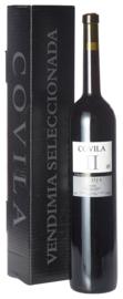 Covila II Rioja Crianza Magnum 1.5 L. in geschenkverpakking