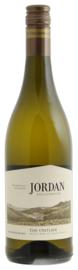 Jordan The Outlier Sauvignon Blanc