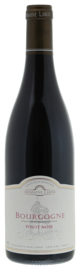 Bourgogne Pinot Noir - Larue
