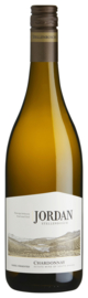Jordan Chardonnay Barrel Fermented