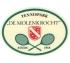 Tennispark de Molenkrocht
