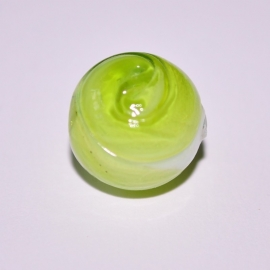 Italian Style 14mm rond lime