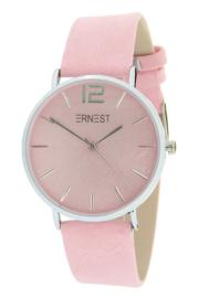 Ernest dames - Cindy large - licht roze