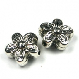 Bloem 16mm metallook