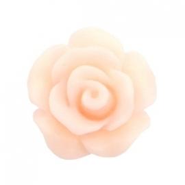 Roosje 10mm matt pink champagne 34827