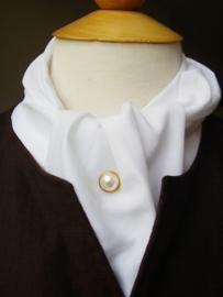 NT03 - Cravat Dickens / Victoriaanse periode