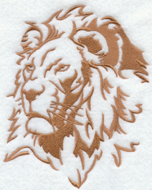 OS05 - Leeuw