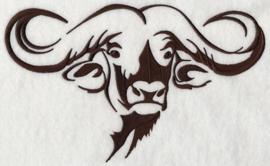 OS01 - Buffel