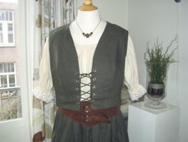 RL03 - Rijglijfje van linnen