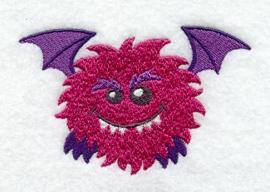 Monster Ralph