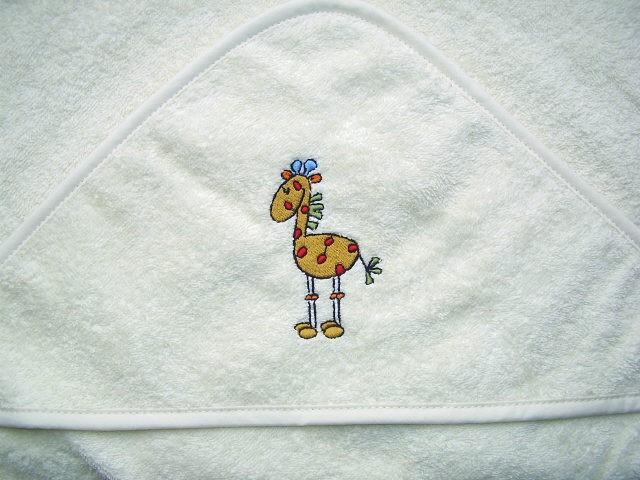 giraffe-01.jpg