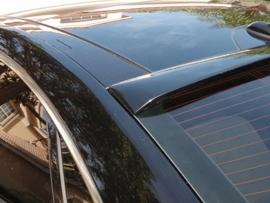 Mercedes W207 Coupe E Klasse AMG Look Dakspoiler BJ 2007-2014