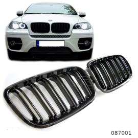 BMW X5-X6 E70-E71