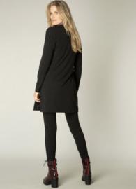 Yayla essential black melange