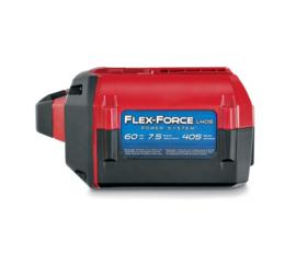 Batterij 60V 7,5 Ah