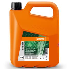 Stihl Motormix 5 liter