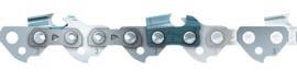 "Stihl ketting 3/8"" 1,3 30cm 44sk MS200/201/210/211/231/251"