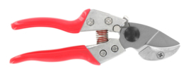 ARS Tools ARSV-7Z DAMES