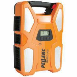 Pellenc Ultra Lithium Battery 1500 accu