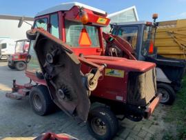 TORO GM 4000 GM 4010 GEBRUIKT