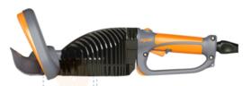 Hellion 2 Compact heggenschaar (alleen motor, kies blad)